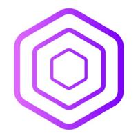 Akropolis Token logo