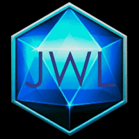 Jewel Token logo