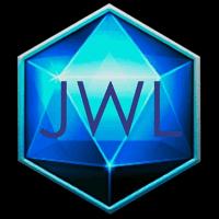 Jewel Token logo