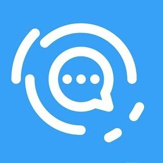 Engagement Token logo