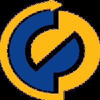 Sport and Leisure Token logo