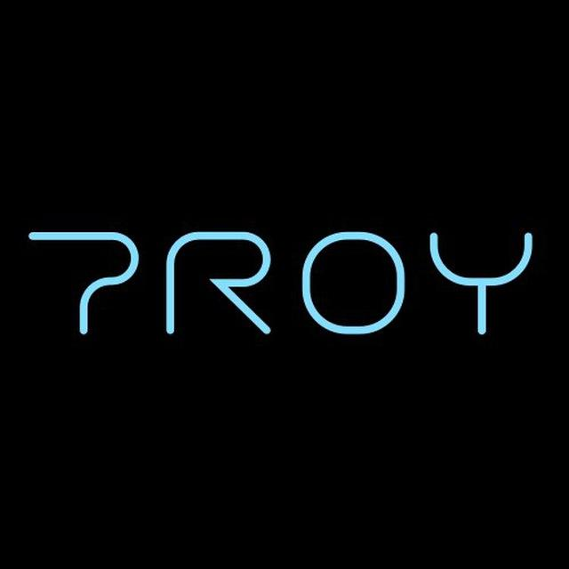 TROY Token logo