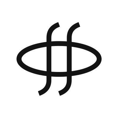 Newton Token logo