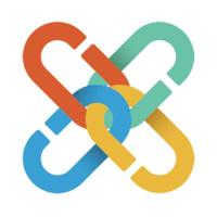 ChainX Coin logo