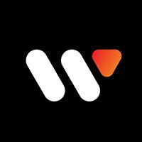 WeShow Token logo