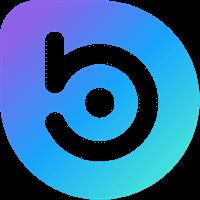 BORA Token logo