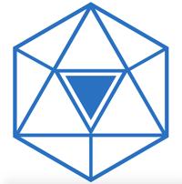 TrustVerse Token logo