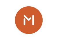 Minter Network Coin logo