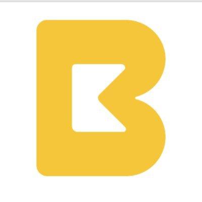 BIKI Token logo