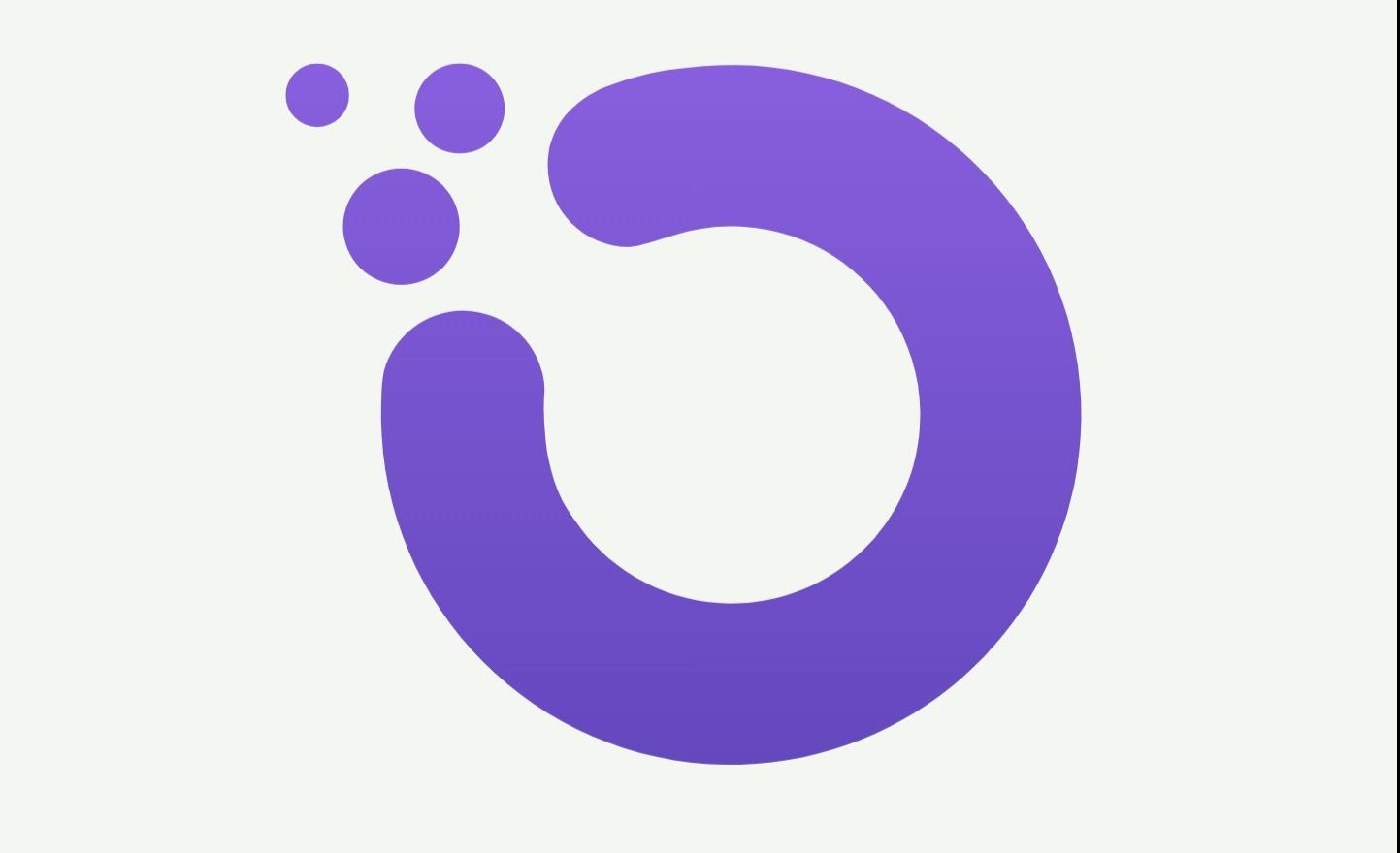 Orchid Token logo