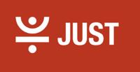 JUST Token logo