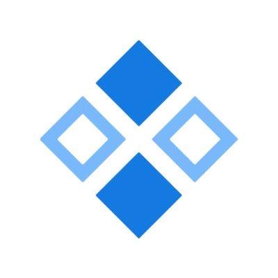 Easyrabbit logo