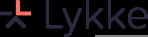 Lykke Exchange logo