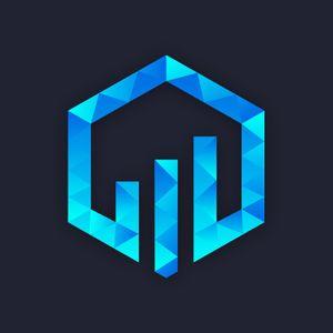 CryptoView logo