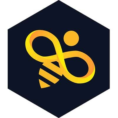AdHive Token Logo