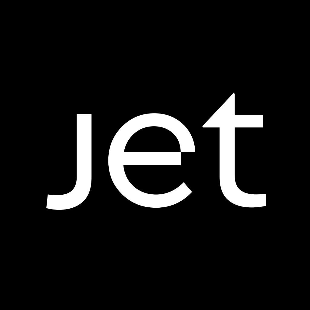 JetCrypto logo