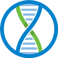 EncrypGen Token logo