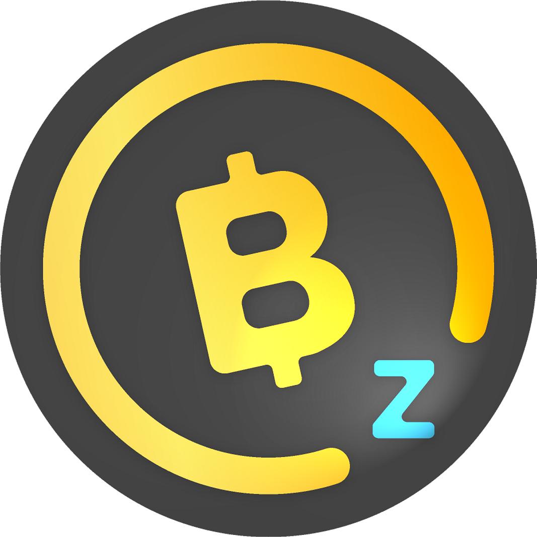 BitcoinZ logo