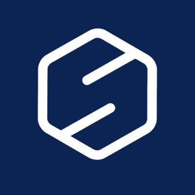 SIGEN.pro logo