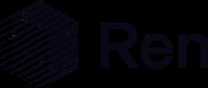 RenBTC Token logo