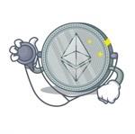 Doctors Coin logo