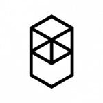Fantom Token logo