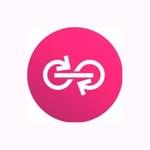 DFI.Money Token logo