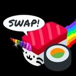 SushiSwap Token logo
