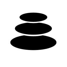 Balancer Token logo