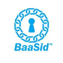 BaaSid Token Logo