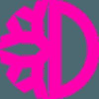 DeFiChain Coin logo