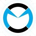 Mobilian Coin logo