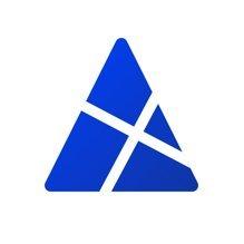 AXEL Coin logo