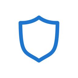 Trust Wallet Token logo