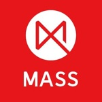 Massnet Coin logo