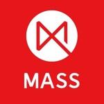 Massnet Coin logo