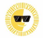 SUN Token logo
