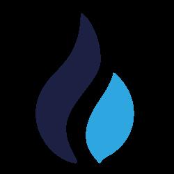 Huobi Pool Token logo