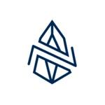 Native Utility Token logo
