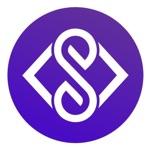 Everus Token logo