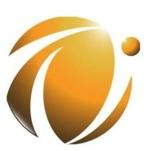 ChronoCoin logo