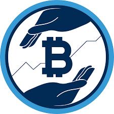 Newscrypto Token logo