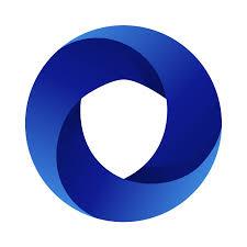 BASIC Token Logo