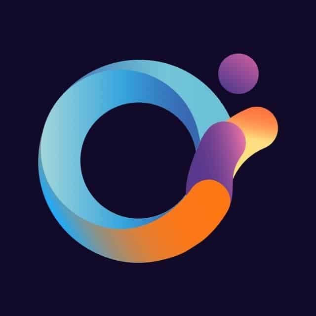 Orion Protocol Token logo