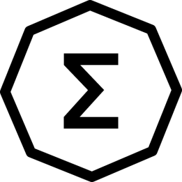 Ergo Coin logo