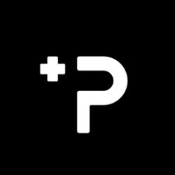 Phala.Network Coin logo