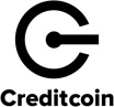 Creditcoin Logo