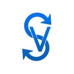 YFValue Token logo