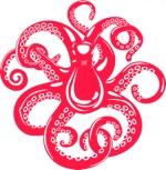 Sentivate Token logo