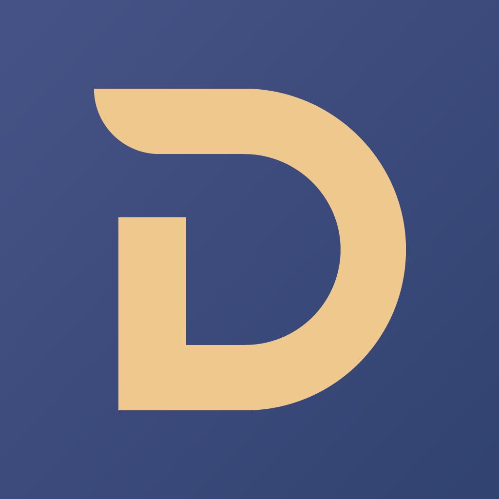 Dsdaq Logo